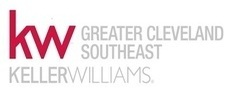 Keller Williams Greater Cleveland Southeast