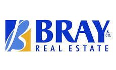 Bray Real Estate