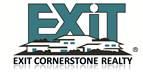 EXIT Cornerstone Realty