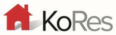 Kores Corp, Inc.  