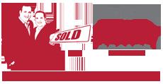 Keller Williams Realty Boca Raton