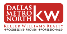 Keller Williams Realty, Munguia Group Properties