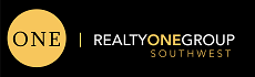 Realty One Group/Southwest