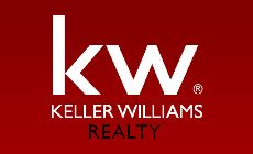 Keller Williams Realty - Red Stick Partners
