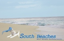South Beaches Real Estate Professionals