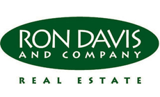 Ron Davis & Company Real Estate