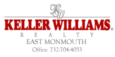 Keller Williams East Monmouth