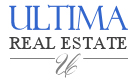 ULTIMA Real Estate Corpus Christi