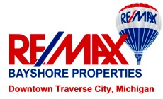 Re/Max Bayshore Properties
