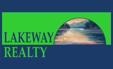 Lakeway Realty