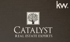 Catalyst Real Estate Experts