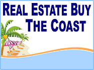 Real Estate Buy The Coast