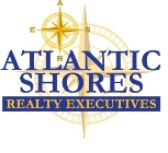 Atlantic Shores Realty Executives