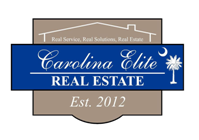 Carolina Elite Real Estate