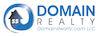 DomainRealty.com, LLC