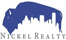 Nickel Realty
