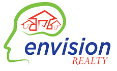 Envision Realty