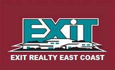 EXIT Realty East Coast