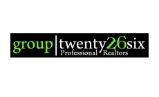 Della Walker Properties - Group Twenty Six Profess