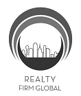 North Dallas Premier Realty