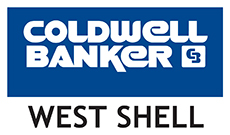 Coldwell Banker West Shell