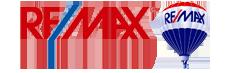 RE/MAX Unlimited Northwest
