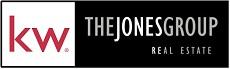 The Jones Group/Keller Williams Puget Sound