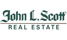 John L Scott, Inc.