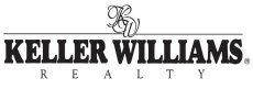 Keller Williams - J & G Real Estate Group