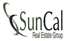 SunCal Real Estate