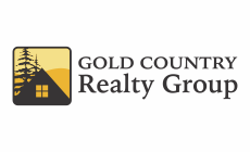 Gold Country Realty Group