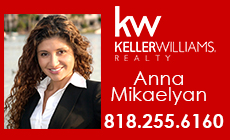 Keller Williams Realty - Beverly Hills
