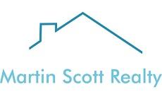 MARTIN SCOTT REALTY