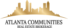 Atlanta Communities Real Estate Brokerage