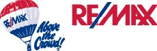 RE/MAX Greater Austin