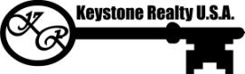 Keystone Realty USA Corp