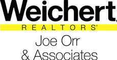 WEICHERT REALTORS, Joe Orr & Associates