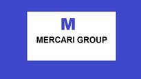 Mercari Group
