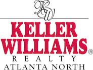 Keller Williams Realty Atlanta North