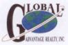 Global Advantage Realty
