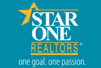 Star One Realtors