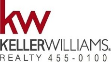 Keller Williams Realty Metairie