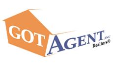 Got Agent, Inc