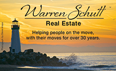 Warren Schutt Real Estate