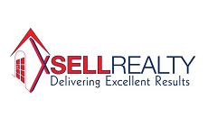 XSELL REALTY, LLC.