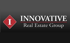 Innovative Real Estate Group LLC