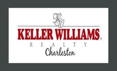 Keller Williams Realty-Charleston Home Services