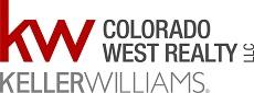 Keller Williams Colorado West Realty