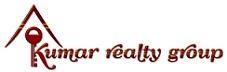 Kumar Realty Group