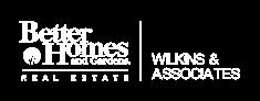 Wilkins & Associates